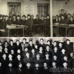 Chabad in Montreal Reaches 75 Year Milestone