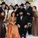 Scheinfeld Family to Dedicate Torah