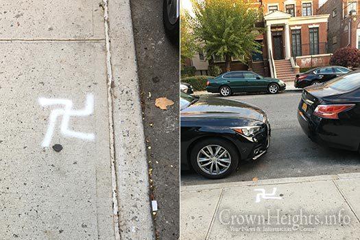 swastika-montgomery-lead