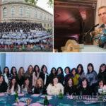 Oholei Torah Staff Receive Generous Chanukah Gift