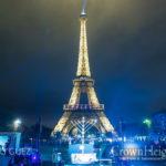 France Imposes Widespread Shut Down to Stop Coronavirus Spread