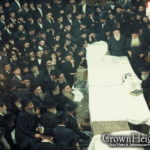 Video Playlist: The Rebbe Celebrates His Birthday