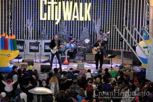 19citywalk16