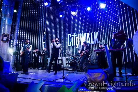 34citywalk16