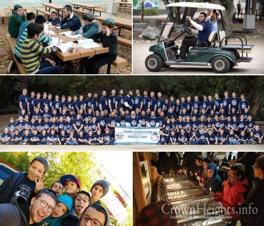 51thwintercamp16