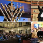 It's Not Just an Event, #DeafChanukah Is a Movement