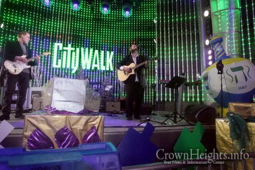 7citywalk16