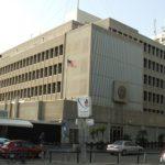 Aide: Trump to Move U.S. Embassy to Jerusalem