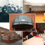 After 60 Years, Lubavitch Returns to Albany Manor