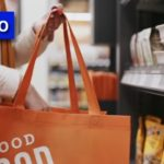 Amazon Opens Grocery Store Without Checkout