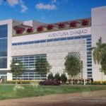 Florida Chabad Breaks Ground on $12M Building