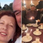 Missing Israeli Woman Confirmed Killed in Berlin Attack