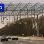 Tolls Booths Being Replaced with Automated E-ZPass