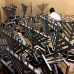 Detroit Yeshivah Students Set to Light Up City