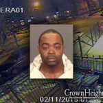 Robber Who Shot Victims Sentenced to Life