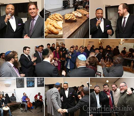 hamilton-chanukah-party-16-lead