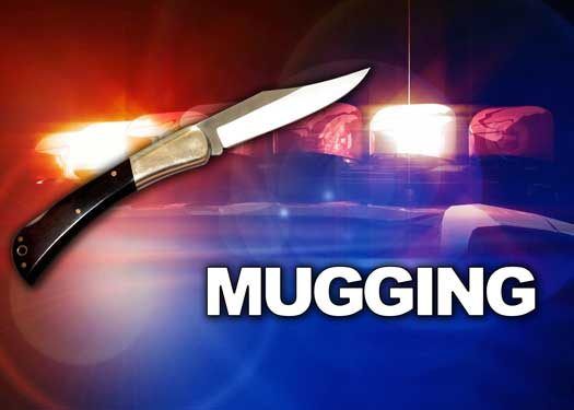 knifepoint-mugging-graphic