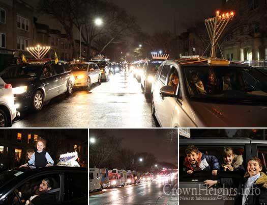 menorah-parade-nyc-16-lead