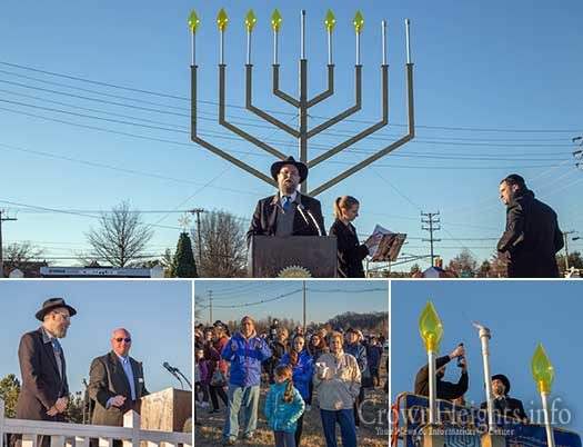 monroe-twp-menorah-16-lead