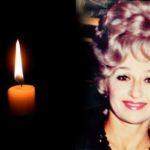 Boruch Dayan Ho'emes: Mrs. Riva Pewzner, 84, OBM