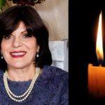 Boruch Dayan Hoemes: Mrs. Rochel Kashanian, 62, OBM