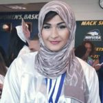 Muslim Woman Arrested for Lying About Subway Attack