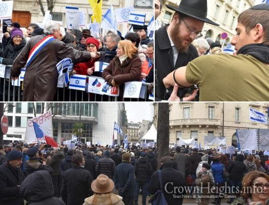 137parissummtprotest17