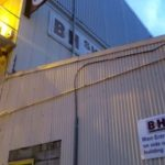 B&H Warehouse Bids Goodbye to Brooklyn