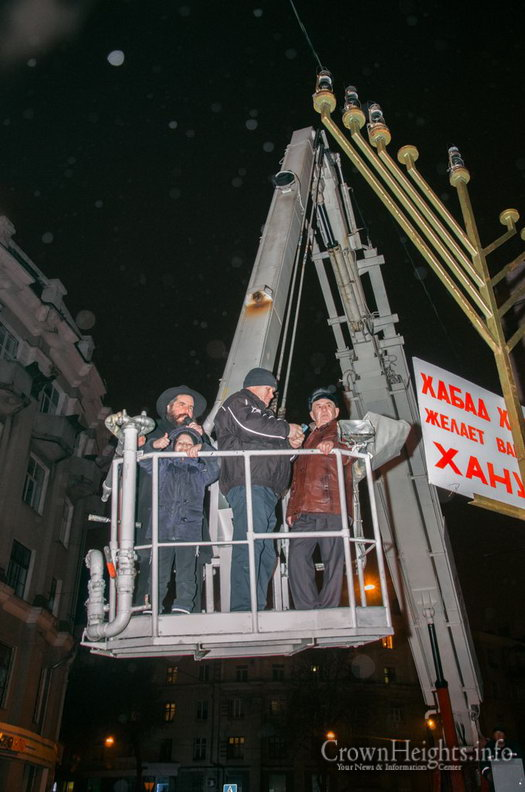 20chanukahcharkov17