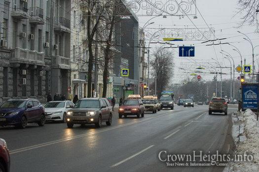 2chanukahcharkov17