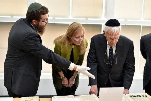 5cuppertino judaica 17