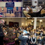 Chabad Grows in Quaint Quebec Town