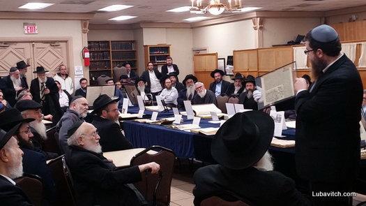 9cuppertino judaica 17