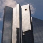 Florida Shliach Sues Deutsche Bank for $3 Billion