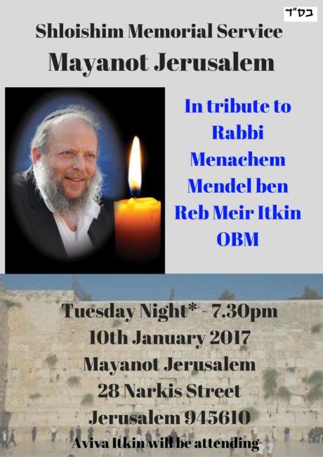 shloishim-memorial-service-r-mendel-itkin-obm-israel-mayanot-page-001