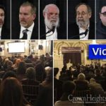 Community Gathers for Drug Awareness Event