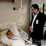 New Chabad Program Helps Florida Seniors