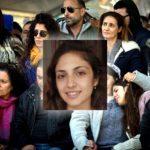 Jerusalem Terror Victim Was Volunteer for Colel Chabad
