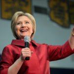 Mayor Hillary? Poll Says New Yorkers Prefer Clinton Over De Blasio