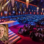 Holocaust Survivor to Deliver Kinus Guest Address