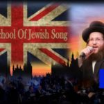 Video: A Tribute to the London School of Jewish Song