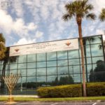 Orlando Chabad Center Evacuated Due to Bomb Threat for Second Day in a Row