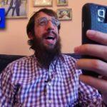 Video: The Jewish Siri
