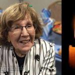 Boruch Dayan Hoemes: Mrs. Sarah Yarmush, 91, OBM