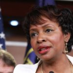 Rep. Yvette Clarke to Boycott Trump Inauguration
