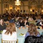 Women of Crown Heights Invited to Join Shluchos