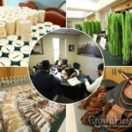 Photos: Final 12 Hours Before Kinus Opening