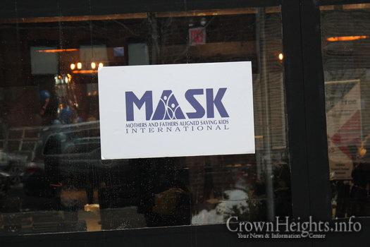 2mask no 2 17