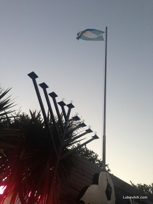 5plata argentina 17