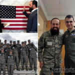 Meet the Newest Bearded Chaplain in the U.S. Air Force